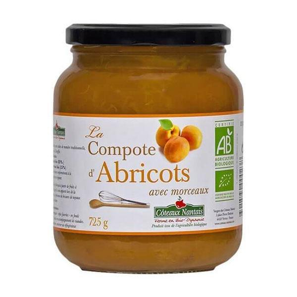 img-coteaux-nantais-bio-compote-dabricots-725g