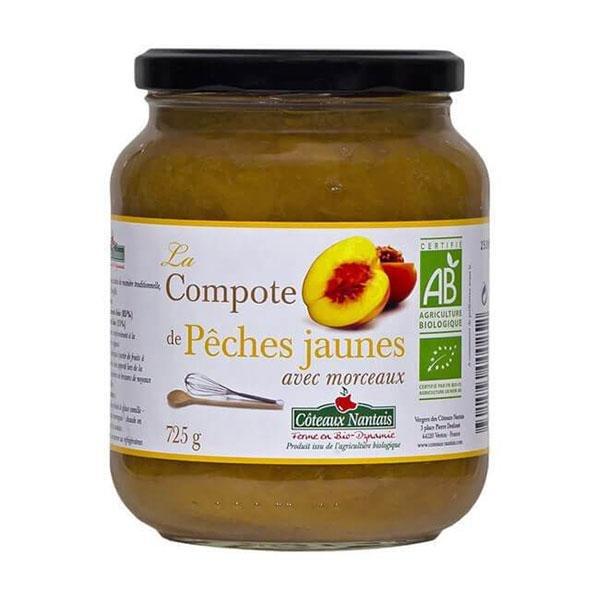 img-coteaux-nantais-bio-compote-de-peches-jaunes-725g