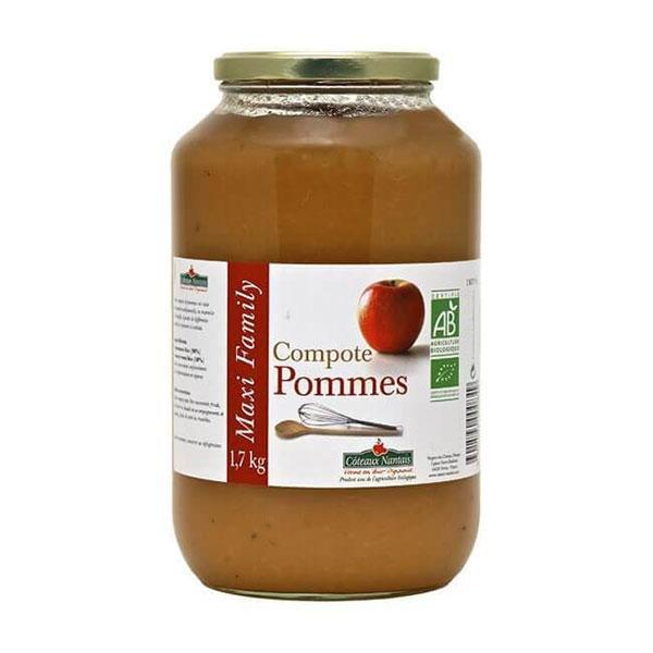 img-coteaux-nantais-bio-compote-de-pommes-660g