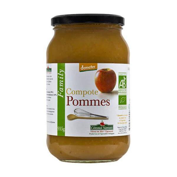 img-coteaux-nantais-bio-compote-de-pommes-935g