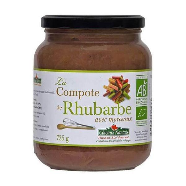 img-coteaux-nantais-bio-compote-de-rhubarbe-725g