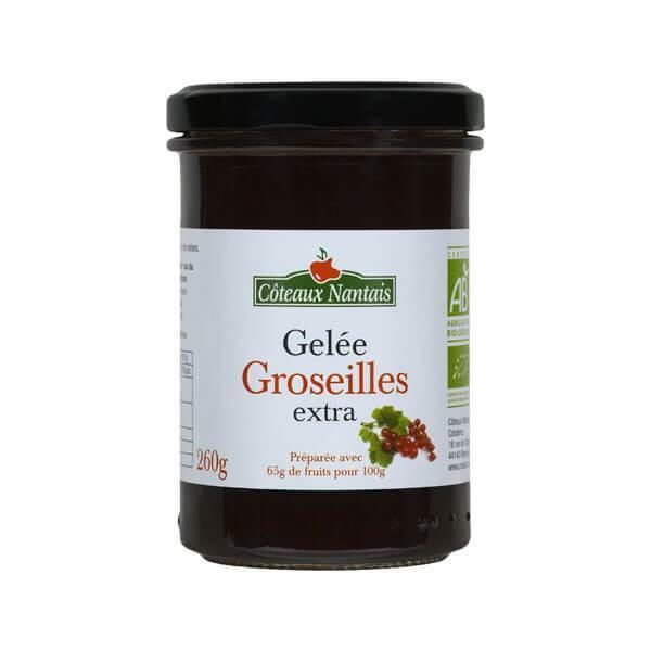 img-coteaux-nantais-bio-gelee-groseilles-260g