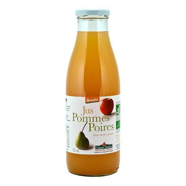 img-coteaux-nantais-bio-jus-de-pommes-poires-75cl