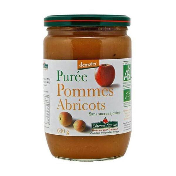 img-coteaux-nantais-bio-puree-de-pommes-abricots-630g
