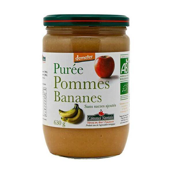 img-coteaux-nantais-bio-puree-de-pommes-bananes-630g