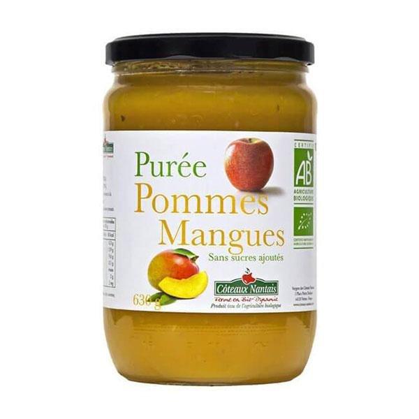 img-coteaux-nantais-bio-puree-de-pommes-mangues-630g