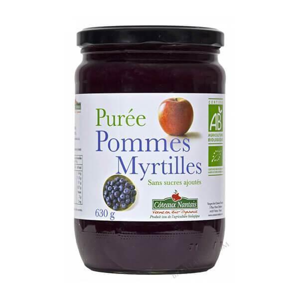 img-coteaux-nantais-bio-puree-de-pommes-myrtilles-630g