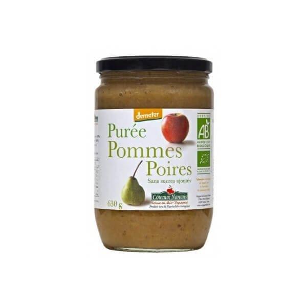 img-coteaux-nantais-bio-puree-de-pommes-poires-630g