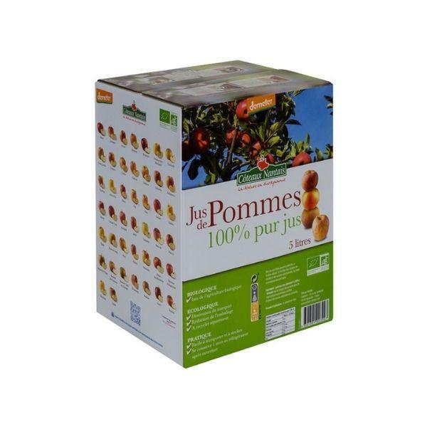 img-coteaux-nantais-jus-de-pommes-demeter-bib-bio-5l
