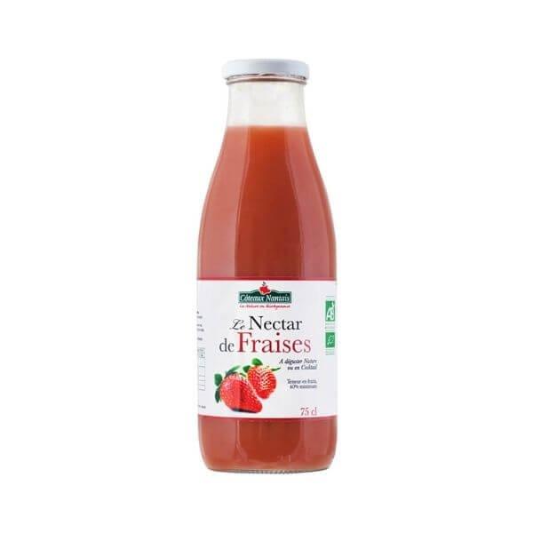 img-coteaux-nantais-nectar-de-fraises-75cl-bio