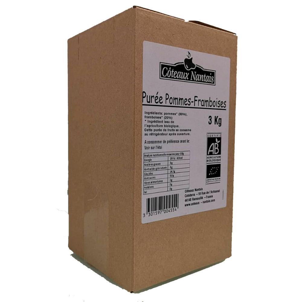 img-coteaux-nantais-puree-de-pommes-framboises-poche-avec-robinet-bio-3kg