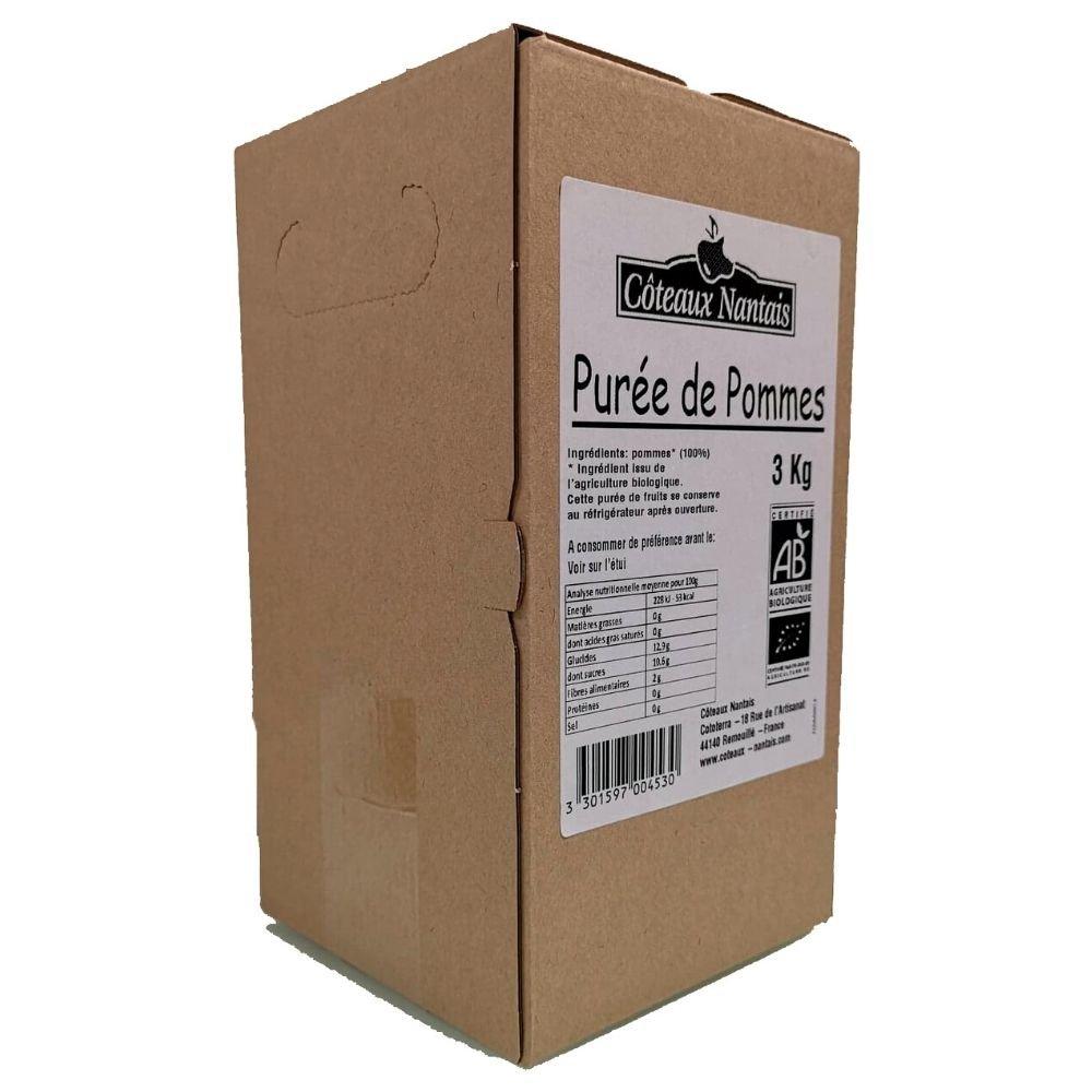 img-coteaux-nantais-puree-de-pommes-poche-avec-robinet-3kg