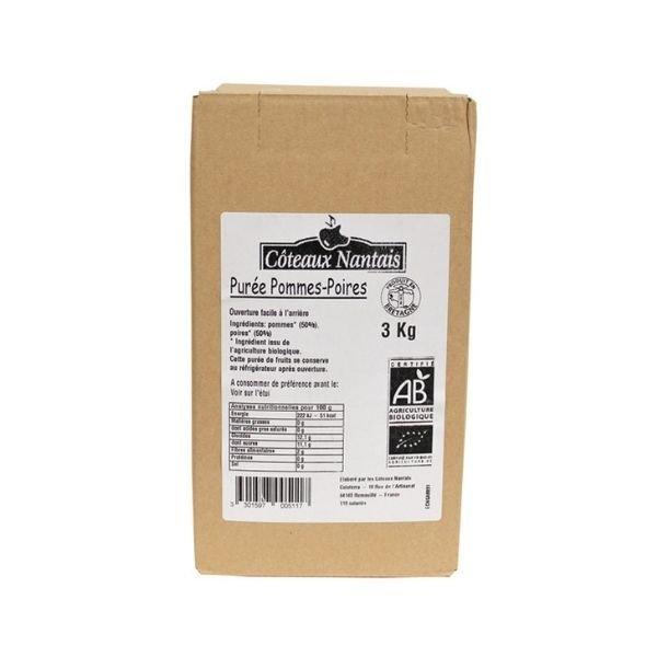 img-coteaux-nantais-puree-pomme-poire-bio-3kg