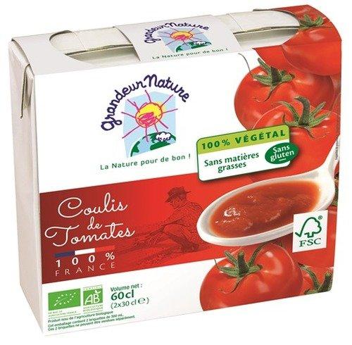 img-coulis-de-tomates-500g