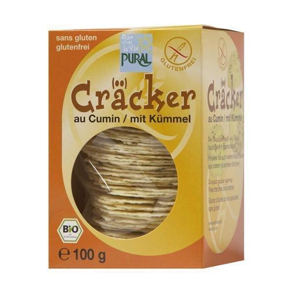 img-cracker-cumin
