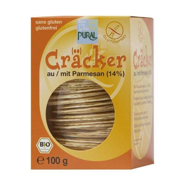 img-cracker-parmesan