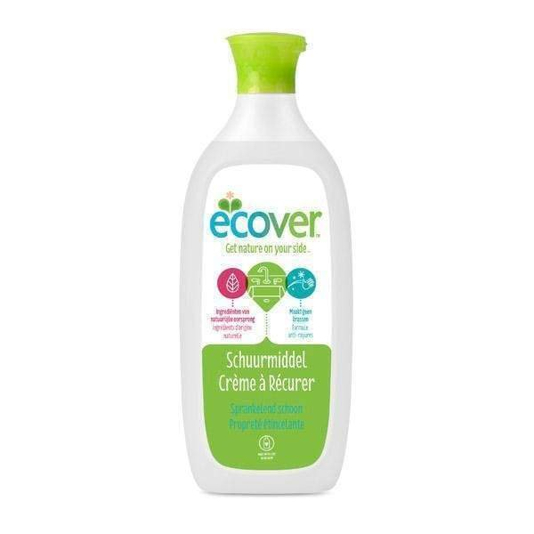 img-creme-a-recurer-500ml-ecover