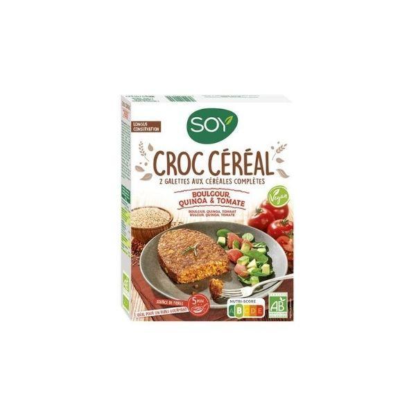 img-croc-cereales-quinoa-tomate-2x100g