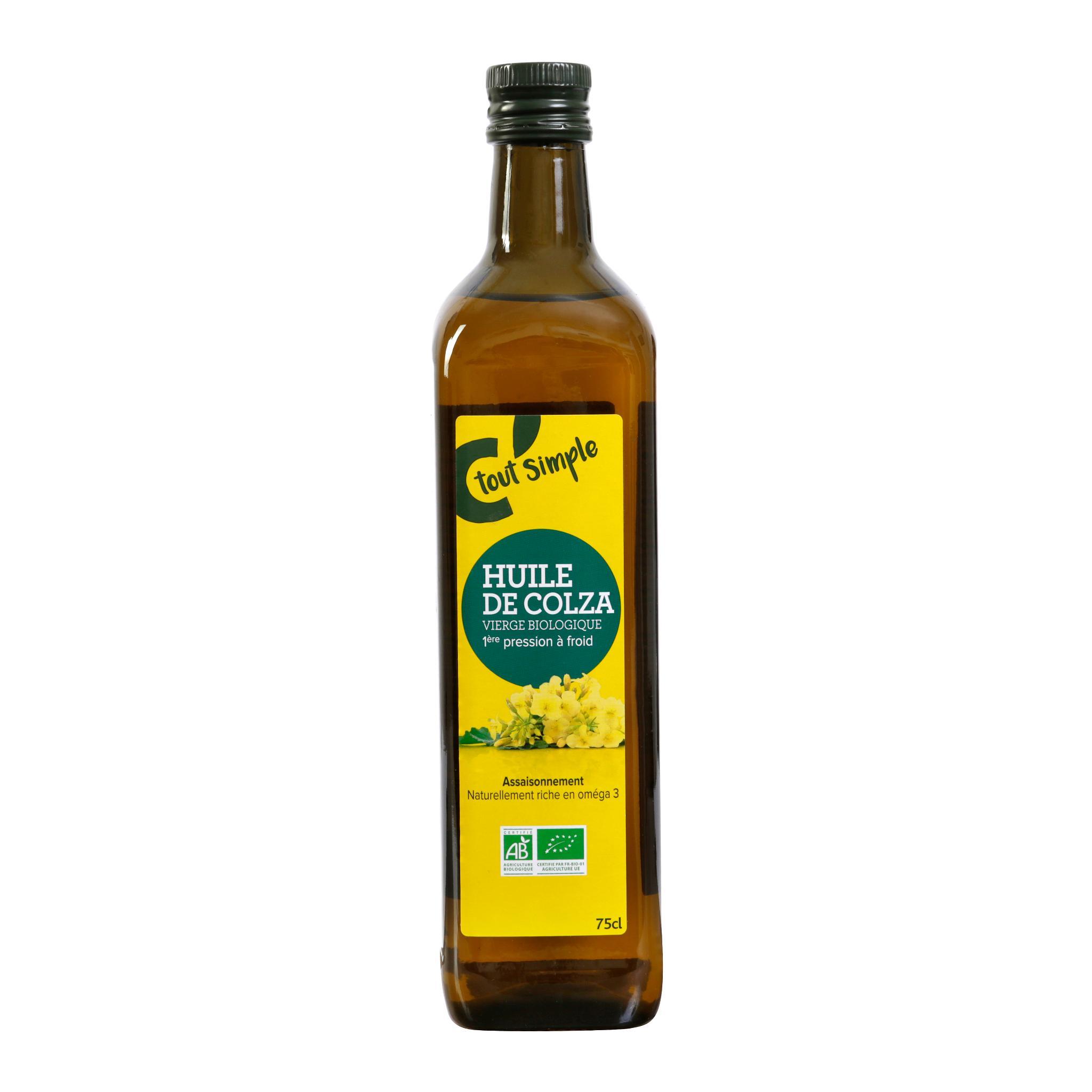 img-ctout-simple-huile-de-colza-vierge-bio-0-75l
