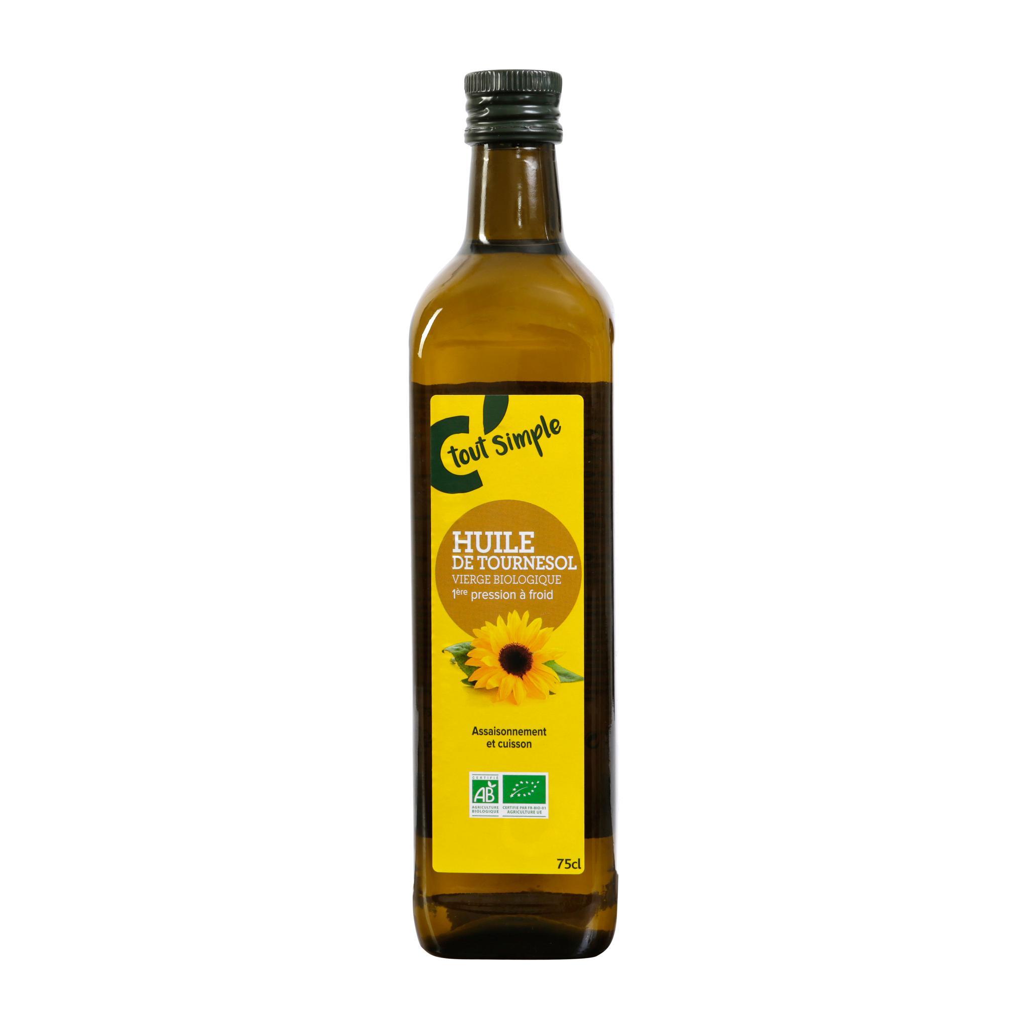 img-ctout-simple-huile-de-tournesol-vierge-bio-0-75l