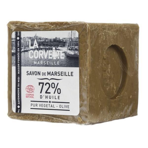 img-cube-de-savon-de-marseille-olive-300g