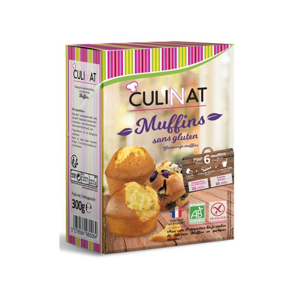 img-culinat-preparation-pour-muffins-bio-0-3kg