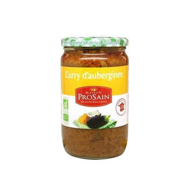 img-curry-daubergines