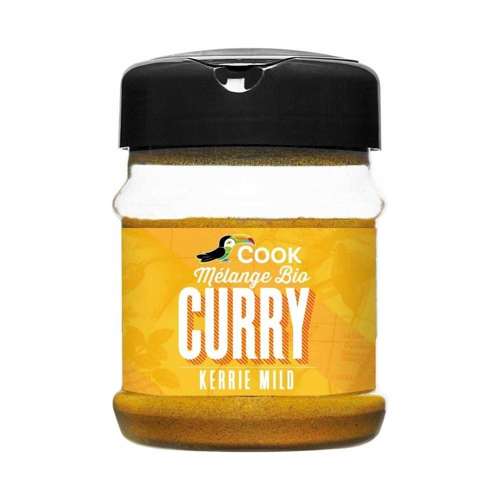 img-curry-en-poudre