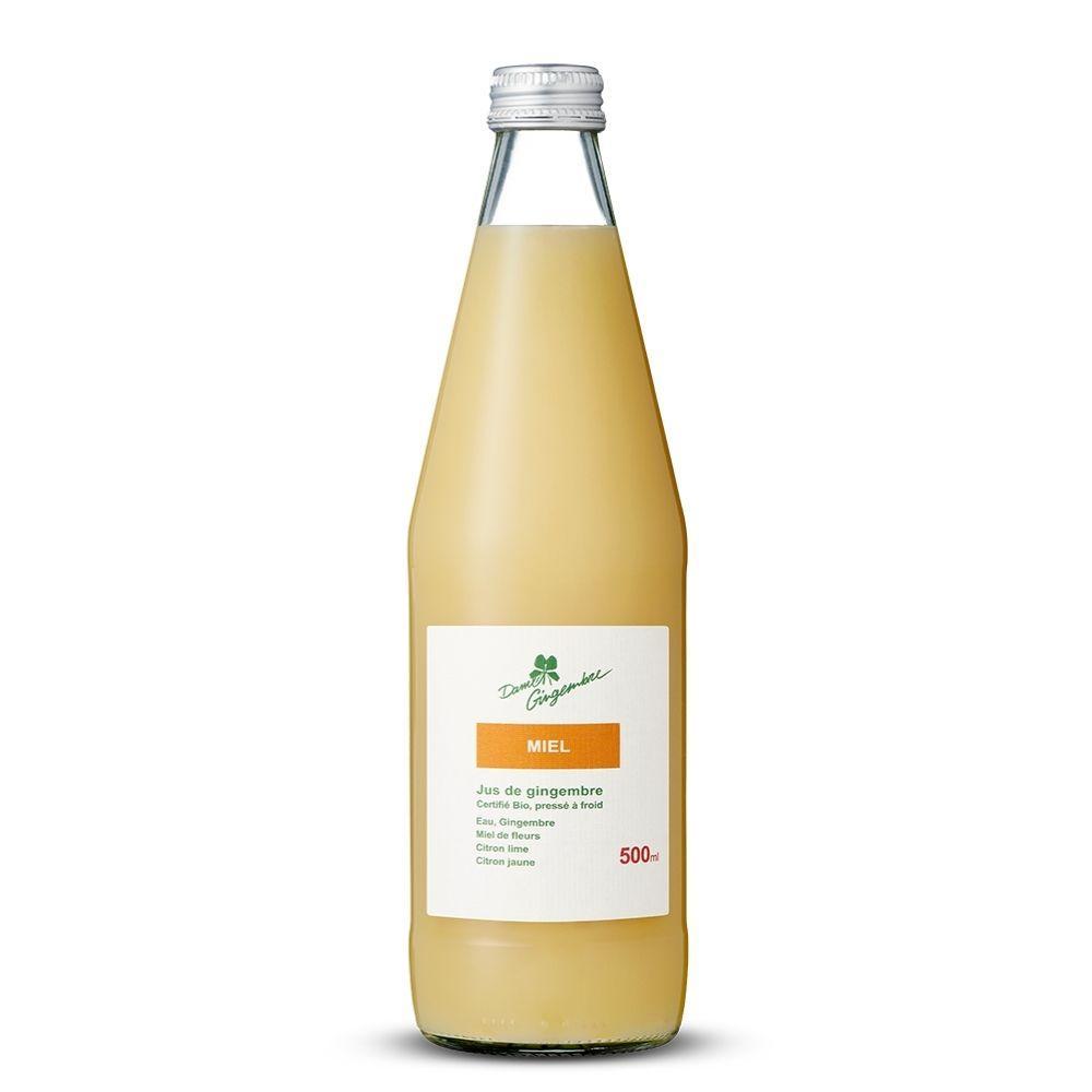 img-dame-gingembre-concentre-de-jus-de-gingembre-et-miel-bio-0-5l