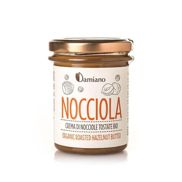 img-damiano-puree-de-noisettes-grillees-nocciola-origine-italie-275g-bio