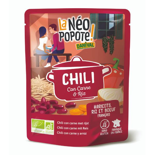 img-danival-chili-con-carne-et-riz-250g