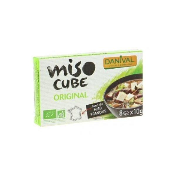img-danival-cube-miso-bio-8x10g-bio