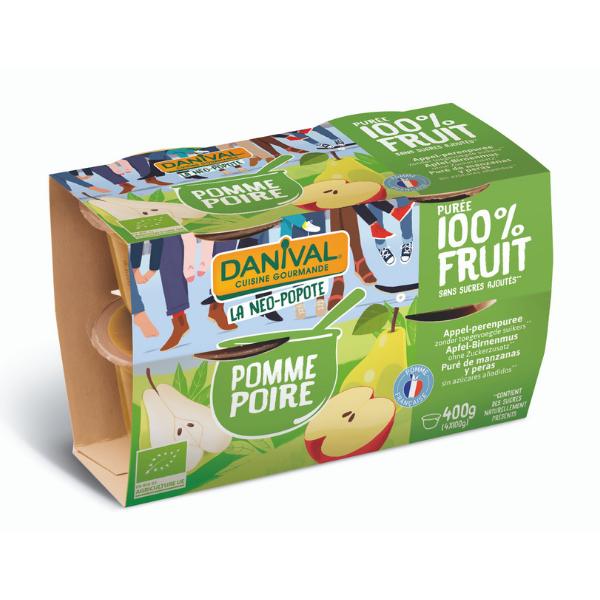 img-danival-dessert-de-fruits-poire-4x100g
