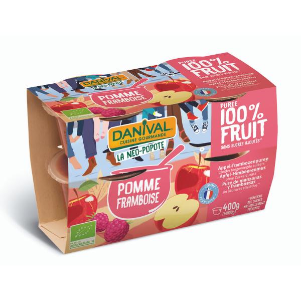img-danival-dessert-de-fruits-pomme-framboise4x100g
