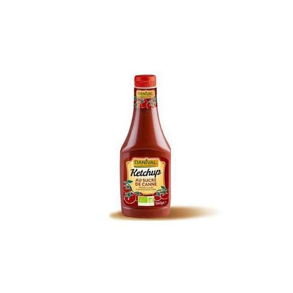 img-danival-ketchup-au-sucre-de-canne-560g