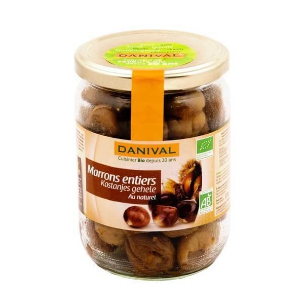 img-danival-marrons-entiers-320g-bio