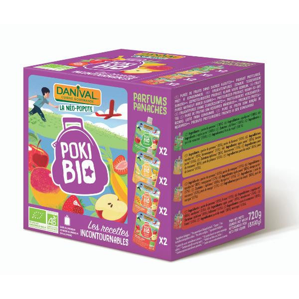 img-danival-poki-bio-panache-en-gourde-recette-classique-8x90g