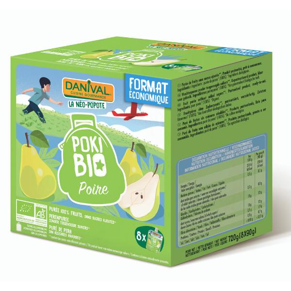 img-danival-poki-bio-poire-nature-en-gourde-8x90g