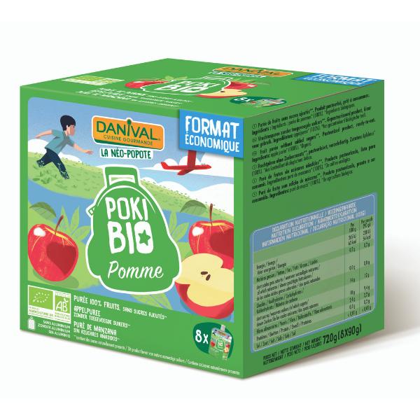 img-danival-poki-bio-pomme-nature-en-gourde-8x90g