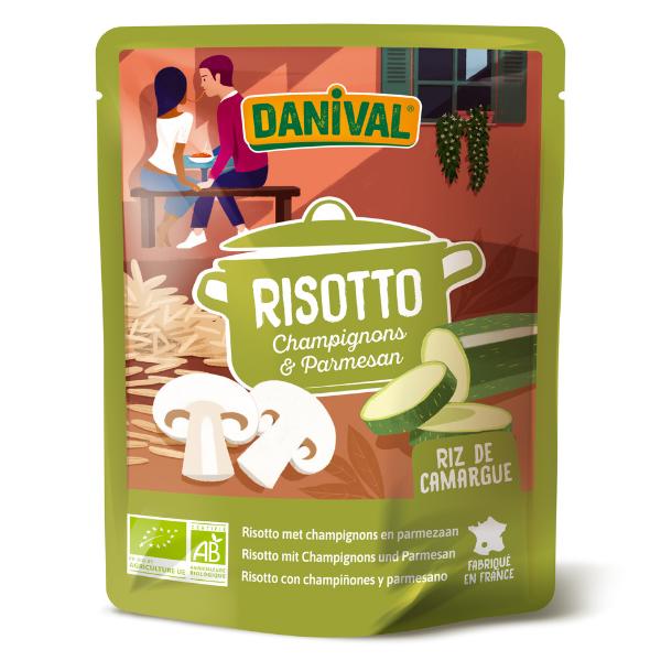 img-danival-risotto-cremeux-aux-champignons-250g