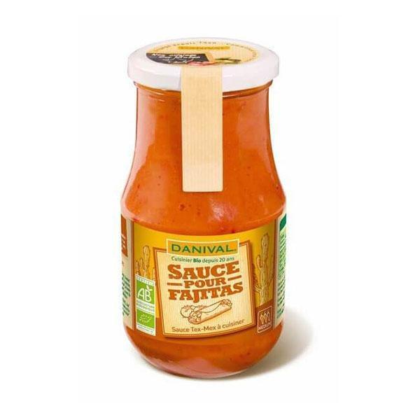 img-danival-sauce-pour-fajitas-430g