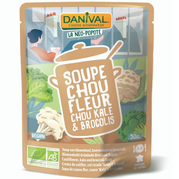 img-danival-soupe-aux-chou-fleur-kale-et-brocolis-50cl