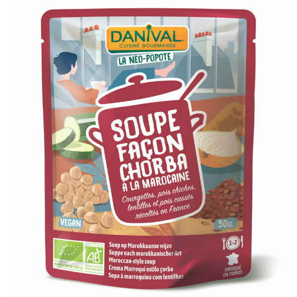 img-danival-soupe-saveur-a-la-marocaine-facon-chorba-50cl