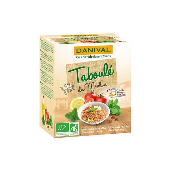 img-danival-taboule-du-moulin-620g