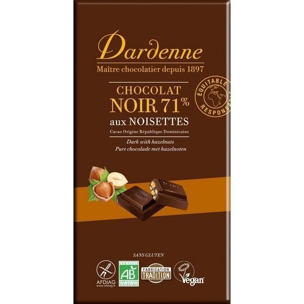 img-dardenne-tablette-chocolat-noir-71p-cacao-noisettes-entieres-180g