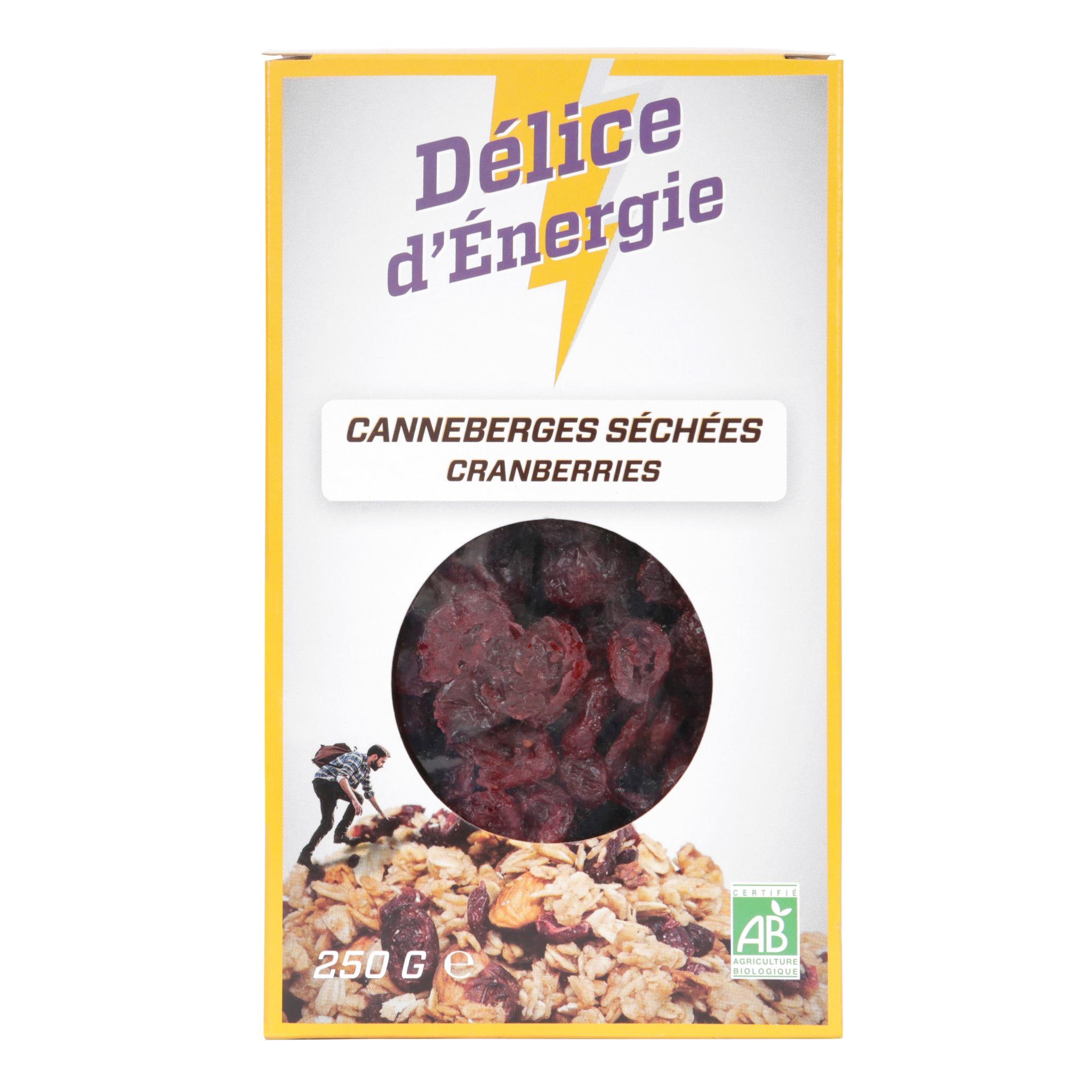 img-delice-denergie-cranberries-bio-0-25kg