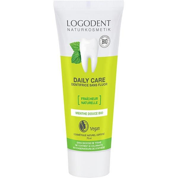 img-dentifrice-dailycare-menthe-75ml