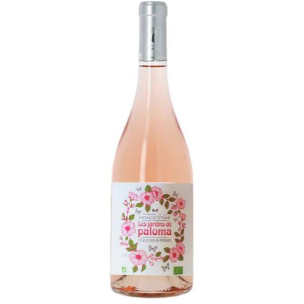 img-domaine-de-la-mongestine-aop-coteaux-d-aix-en-provence-les-jardin-de-paloma-mongestine-rose-bio-0-75fait-en-france-direct-producteur