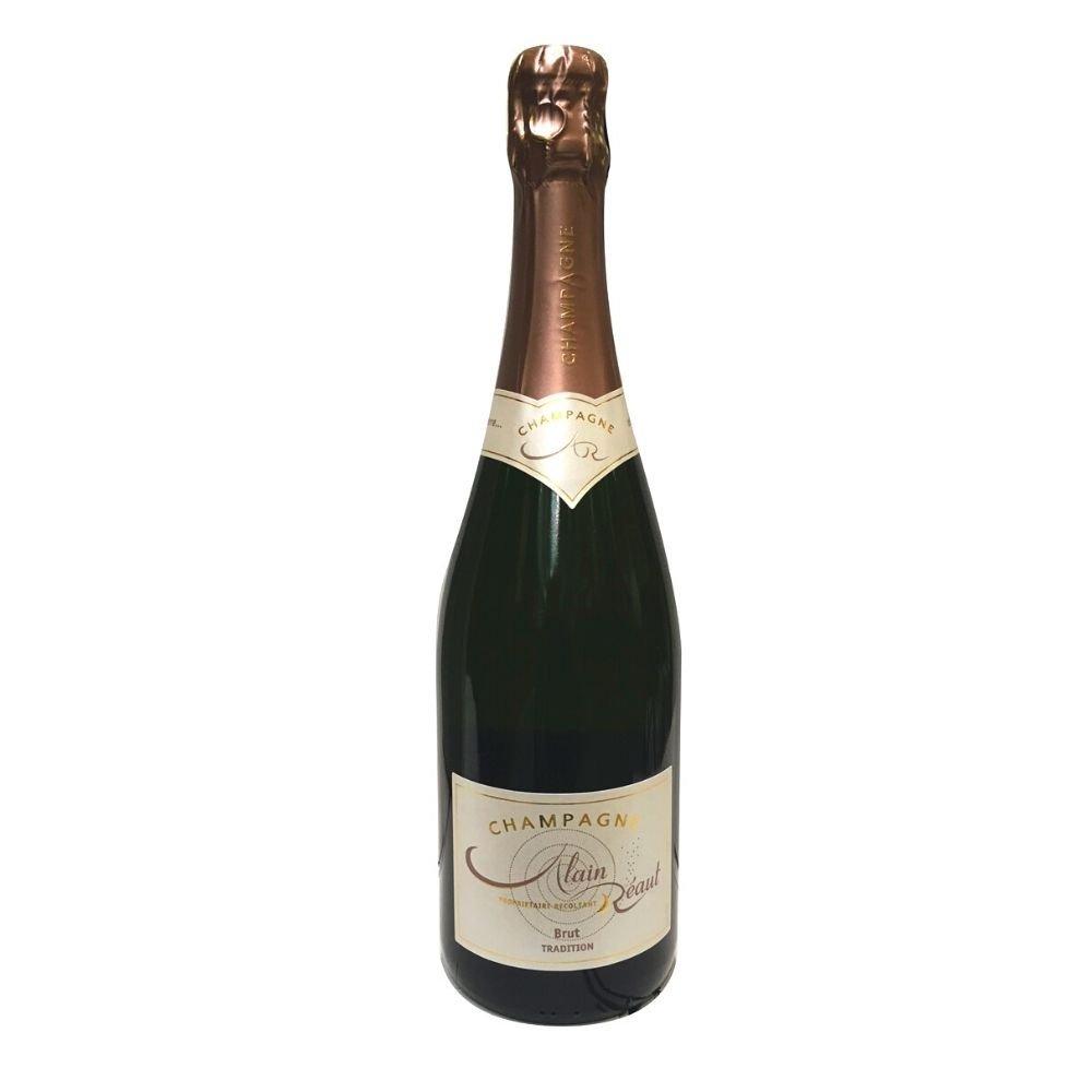 img-domaine-reaut-aoc-champagne-brut-blanc-tradition-75cl
