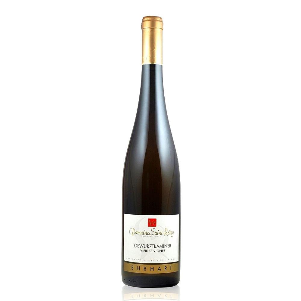 img-domaine-saint-remy-domaine-saint-remy-aoc-gewurztraminer-vielles-vignes-75cl